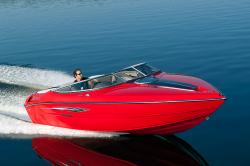 2014 - Stingray Boats - 225SX