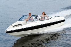 2015 - Stingray Boats - 180 RX