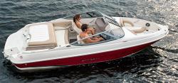 2015 - Stingray Boats - 188LE