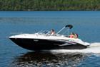2019 - Stingray Boats - 250CR