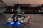 2019 - Stingray Boats - 186CC