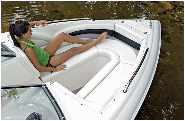 l_Stingray_Boats_-_220LX_2007_AI-247664_II-11419668