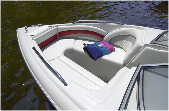 l_Stingray_Boats_-_220LX_2007_AI-247664_II-11419670
