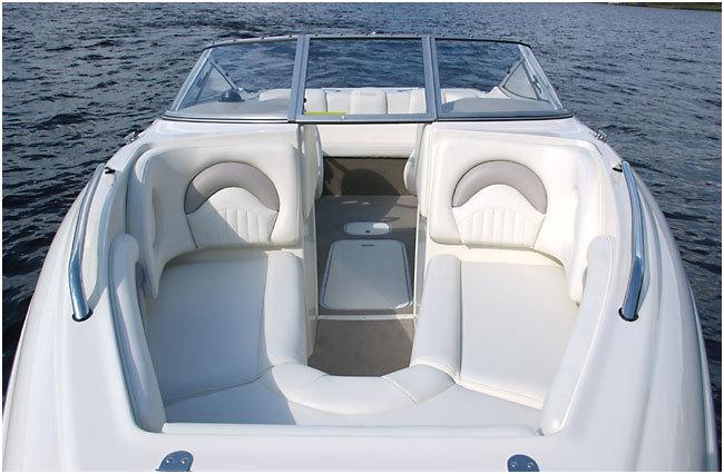 l_Stingray_Boats_-_220LX_2007_AI-247664_II-11419672