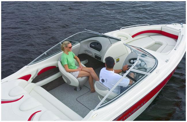 l_Stingray_Boats_-_220LX_2007_AI-247664_II-11419688