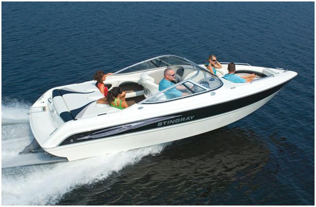 l_Stingray_Boats_-_220LX_2007_AI-247664_II-11419694