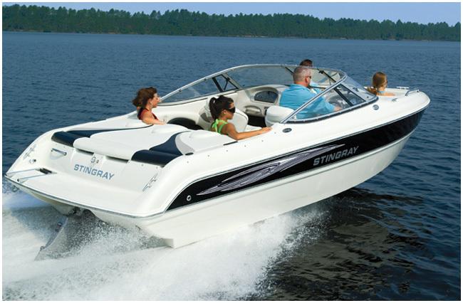 l_Stingray_Boats_-_220LX_2007_AI-247664_II-11419696