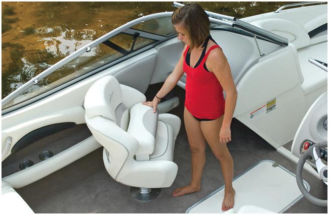 l_Stingray_Boats_-_220LX_2007_AI-247664_II-11419700