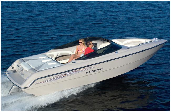 l_Stingray_Boats_-_220LX_2007_AI-247664_II-11419702