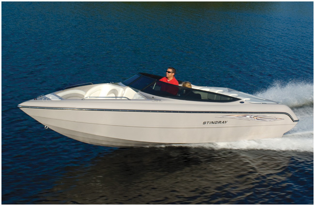 l_Stingray_Boats_-_220LX_2007_AI-247664_II-11419704