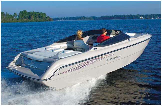l_Stingray_Boats_-_220LX_2007_AI-247664_II-11419706