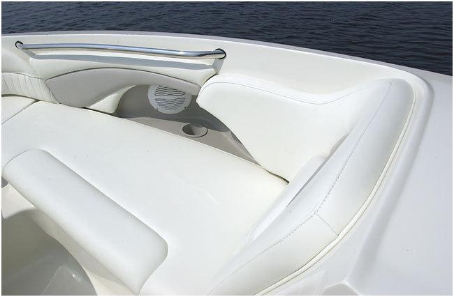 l_Stingray_Boats_-_230LX_2007_AI-247717_II-11419746