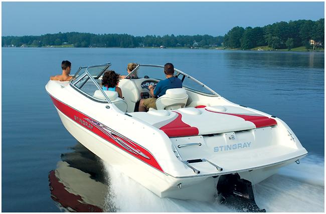 l_Stingray_Boats_-_230LX_2007_AI-247717_II-11419754