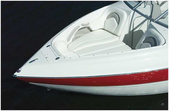 l_Stingray_Boats_-_250LR_2007_AI-247720_II-11419850