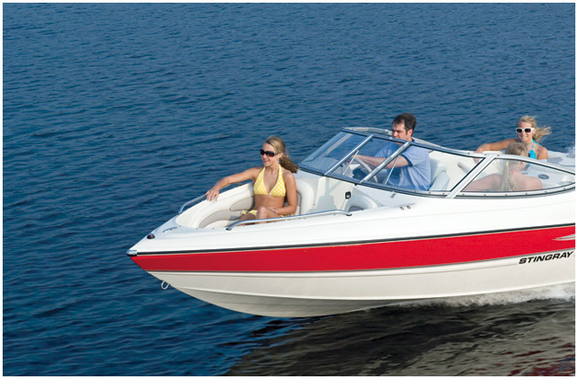 l_Stingray_Boats_185LS_2007_AI-247574_II-11418315