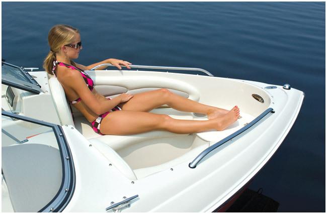 l_Stingray_Boats_185LX_2007_AI-247734_II-11420201