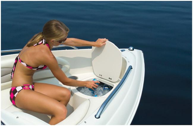 l_Stingray_Boats_185LX_2007_AI-247734_II-11420203