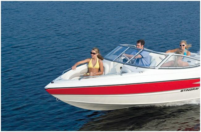 l_Stingray_Boats_185LX_2007_AI-247734_II-11420205