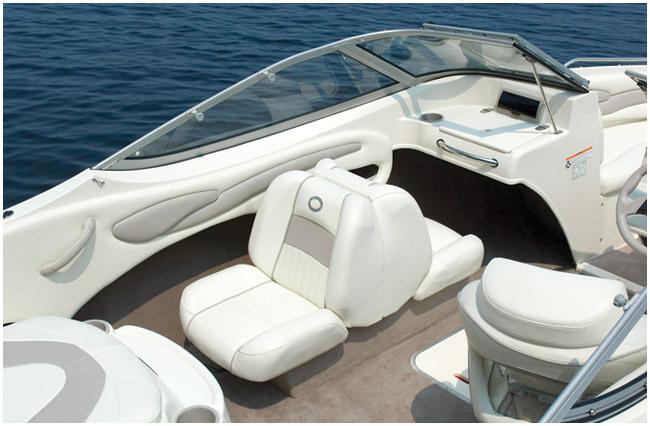 l_Stingray_Boats_185LX_2007_AI-247734_II-11420207