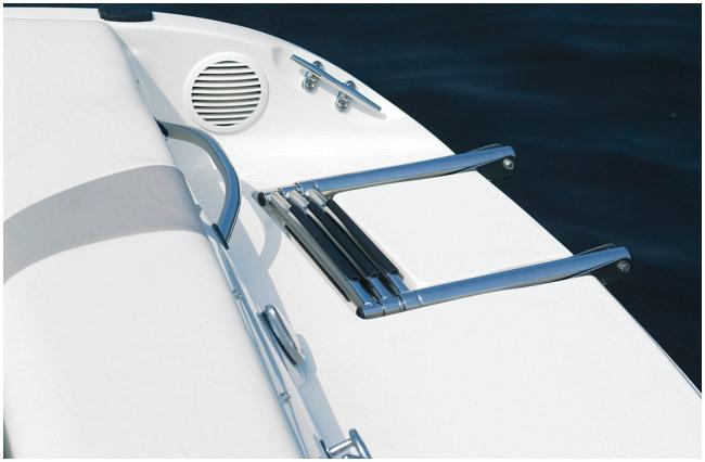 l_Stingray_Boats_185LX_2007_AI-247734_II-11420209