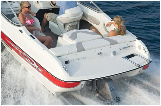 l_Stingray_Boats_185LX_2007_AI-247734_II-11420213