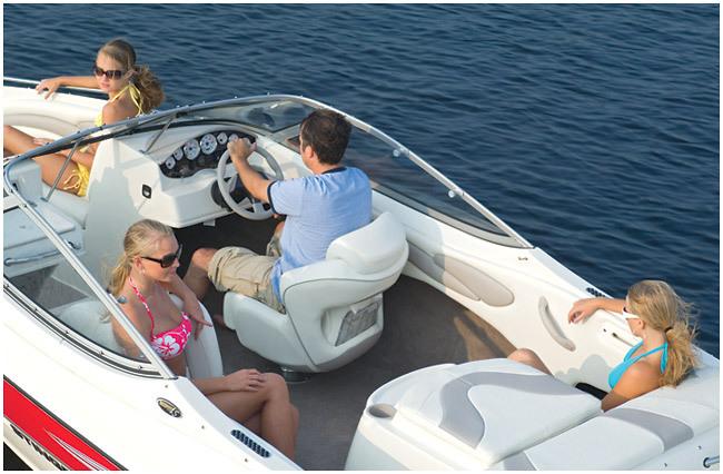l_Stingray_Boats_185LX_2007_AI-247734_II-11420215