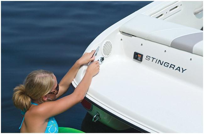 l_Stingray_Boats_185LX_2007_AI-247734_II-11420217