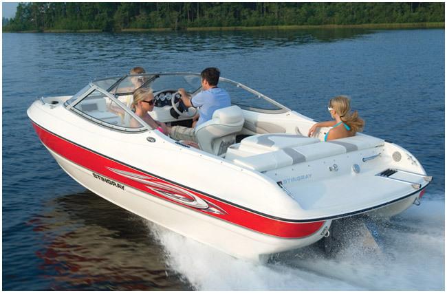 l_Stingray_Boats_185LX_2007_AI-247734_II-11420221
