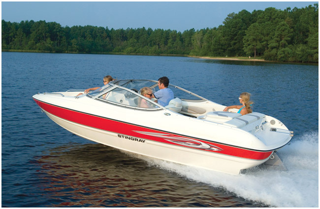 l_Stingray_Boats_185LX_2007_AI-247734_II-11420223