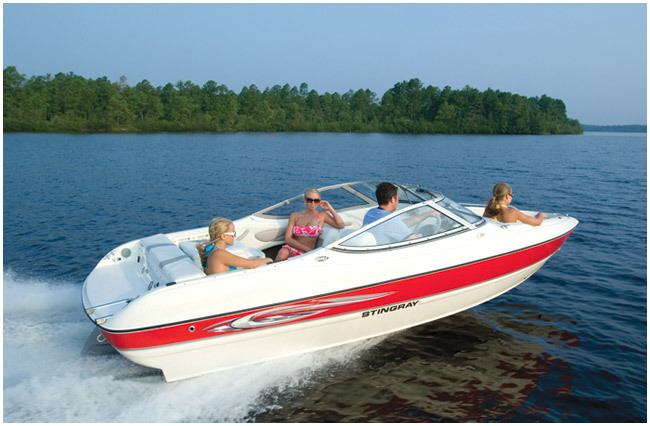 l_Stingray_Boats_185LX_2007_AI-247734_II-11420225