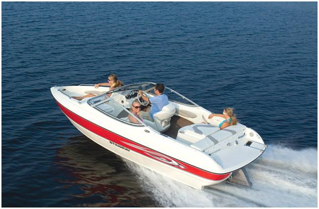 l_Stingray_Boats_185LX_2007_AI-247734_II-11420227