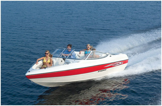 l_Stingray_Boats_185LX_2007_AI-247734_II-11420229