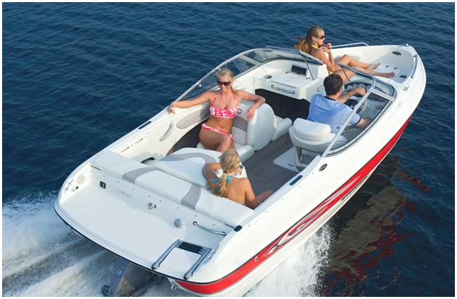 l_Stingray_Boats_185LX_2007_AI-247734_II-11420231