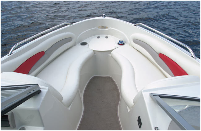 l_Stingray_Boats_195LR_2007_AI-247602_II-11418905