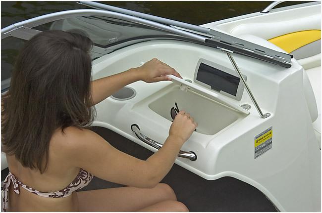 l_Stingray_Boats_195LR_2007_AI-247602_II-11418921