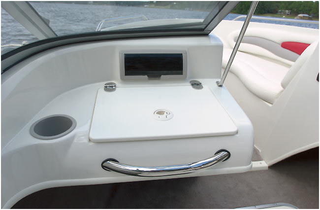 l_Stingray_Boats_195LS_2007_AI-247739_II-11420466
