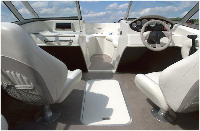 l_Stingray_Boats_195LS_2007_AI-247739_II-11420468