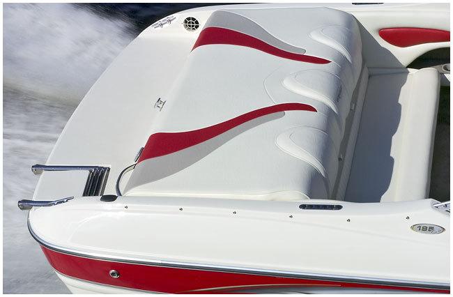 l_Stingray_Boats_195LS_2007_AI-247739_II-11420486