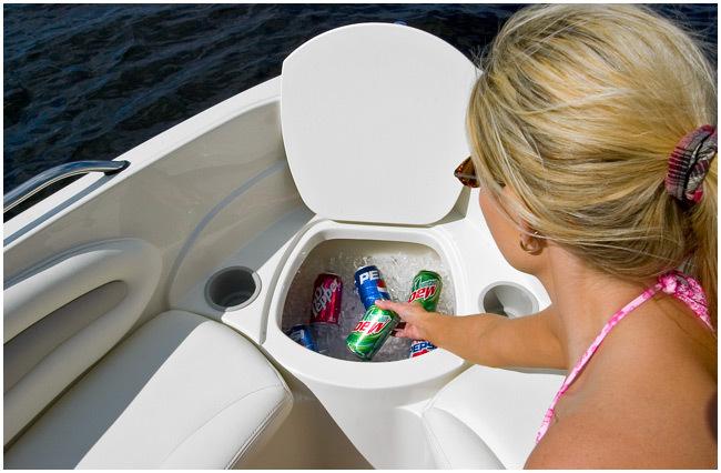 l_Stingray_Boats_195LX_2007_AI-247740_II-11420327
