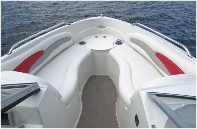 l_Stingray_Boats_195LX_2007_AI-247740_II-11420333