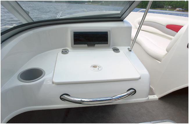 l_Stingray_Boats_195LX_2007_AI-247740_II-11420335