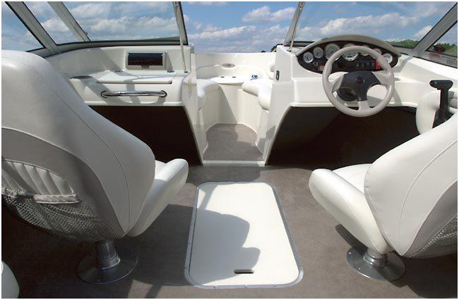 l_Stingray_Boats_195LX_2007_AI-247740_II-11420337