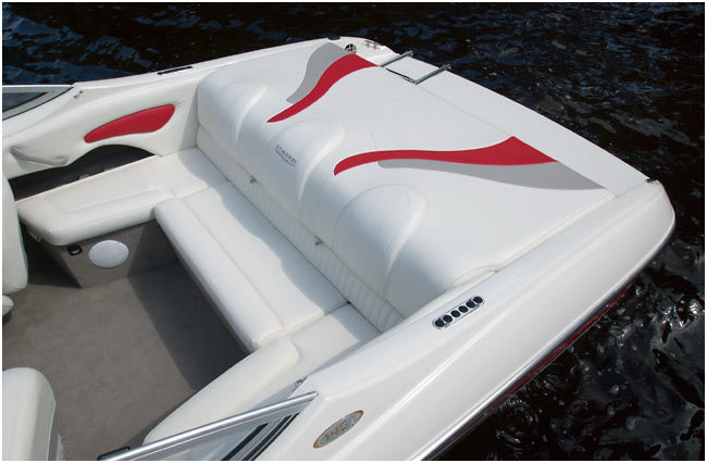 l_Stingray_Boats_195LX_2007_AI-247740_II-11420341