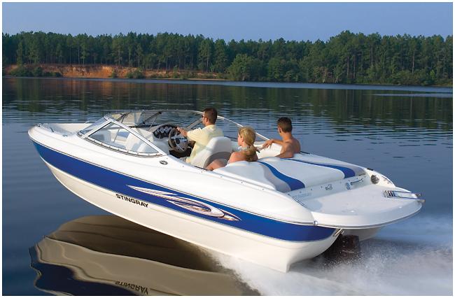l_Stingray_Boats_195LX_2007_AI-247740_II-11420353