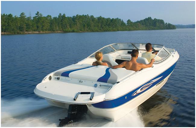 l_Stingray_Boats_195LX_2007_AI-247740_II-11420355