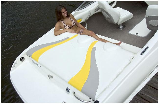 l_Stingray_Boats_195LX_2007_AI-247740_II-11420359