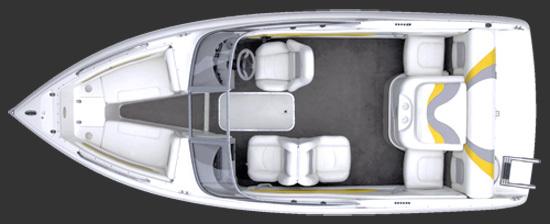 l_Stingray_Boats_200LS_2007_AI-247661_II-11418804