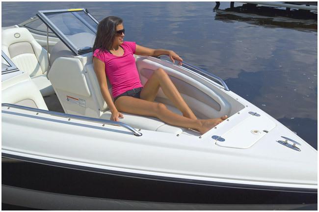 l_Stingray_Boats_200LS_2007_AI-247661_II-11418806