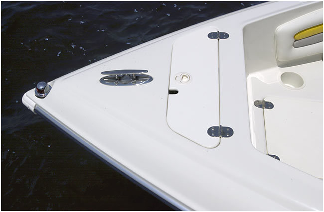l_Stingray_Boats_200LS_2007_AI-247661_II-11418808