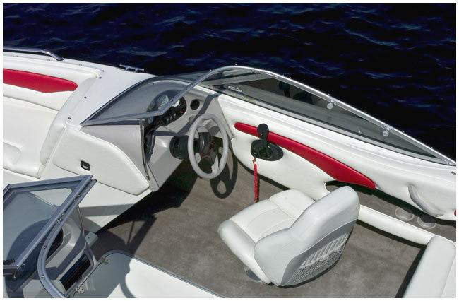 l_Stingray_Boats_200LS_2007_AI-247661_II-11418810